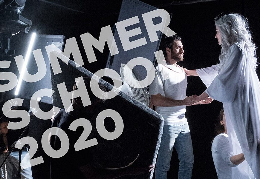 Card Summer School 2020