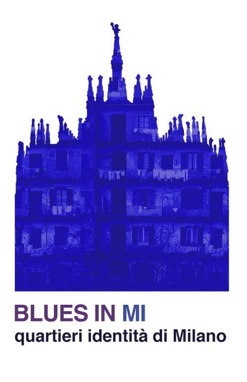 Bluesinmi