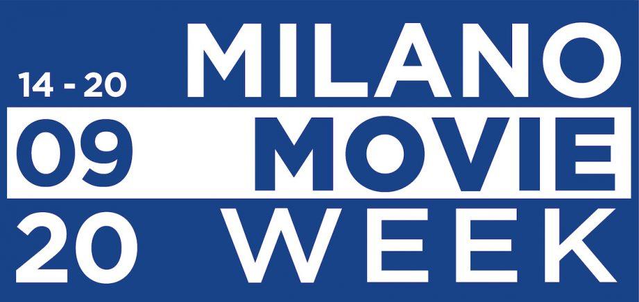 Bollo MOVIE WEEK 02 piccolo