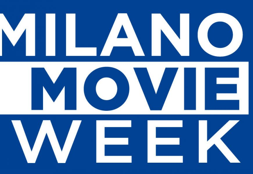 Bollo Movie Week 036