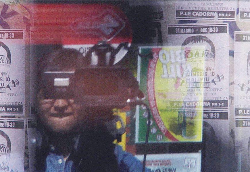Film Aquialla Catalogo