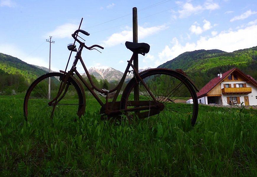 Aspettando Il Giro D Italia Rep