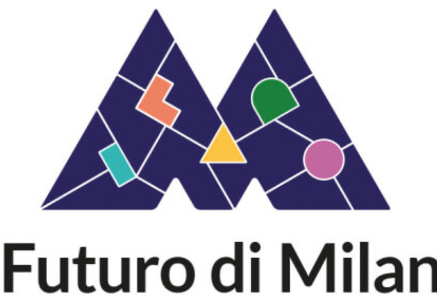 Il Futuro Di Milano 2017