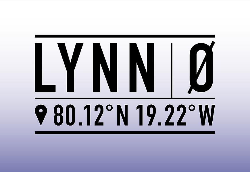 Incontri civica Lynn WEB
