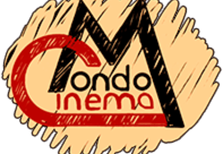 Mc Logo Dasigla