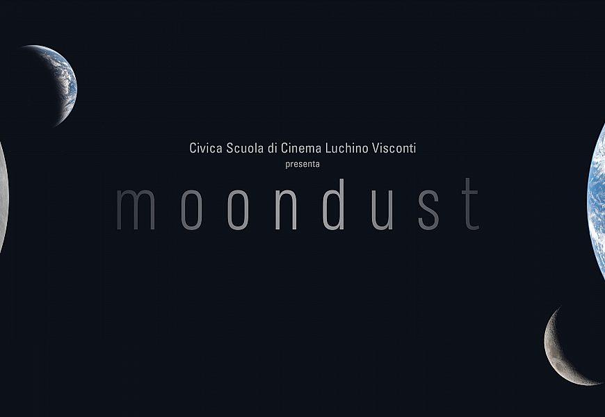 Moondust Sito
