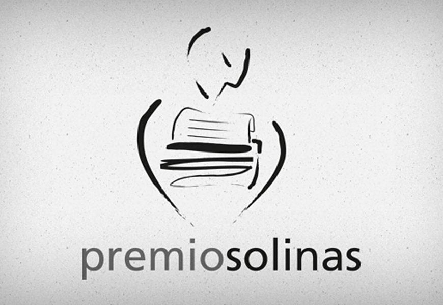 News Solinas