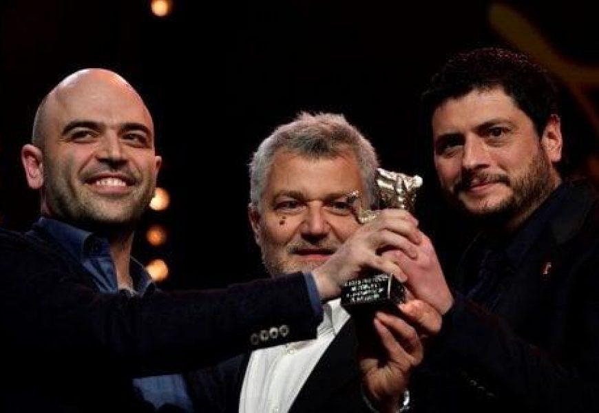 Orso Dargento Maurizio Bracci