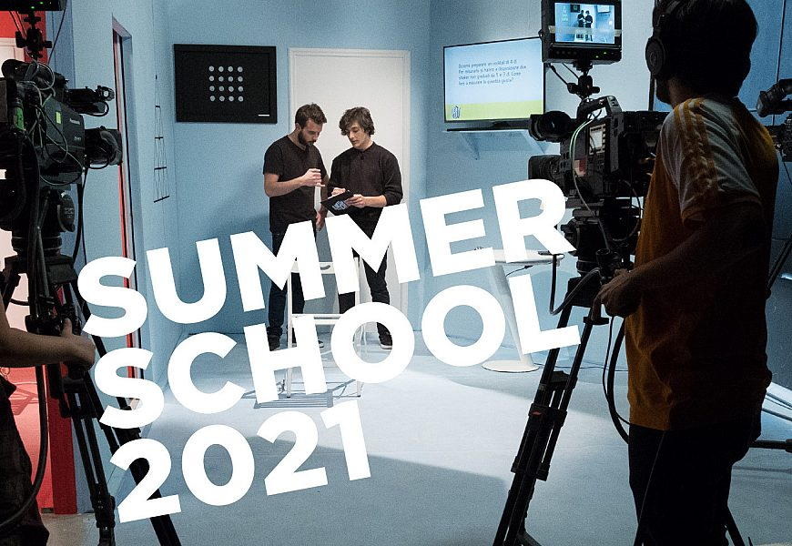 Summer school cinema 2021 WEB