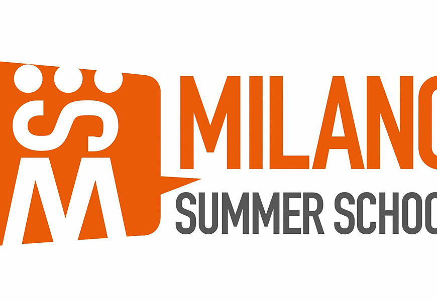 Summer School Logo Orizz