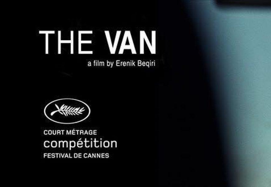 The Van Film