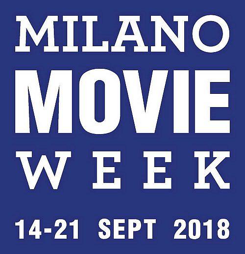 Logo Movieweek