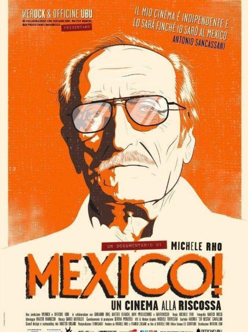Mexico Sancassani