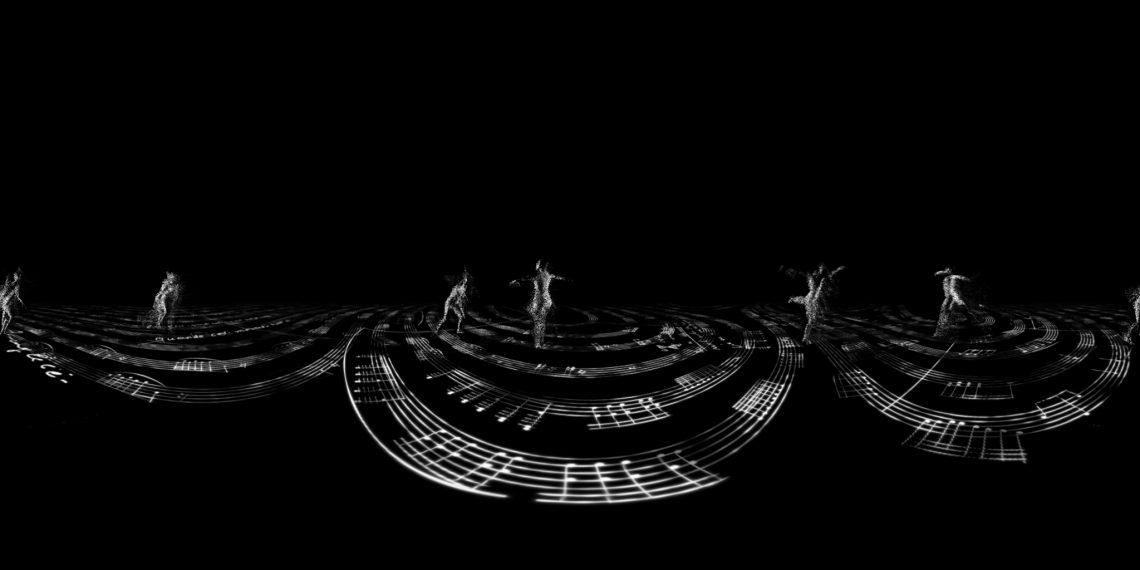 Inside Stravinsky Screen04