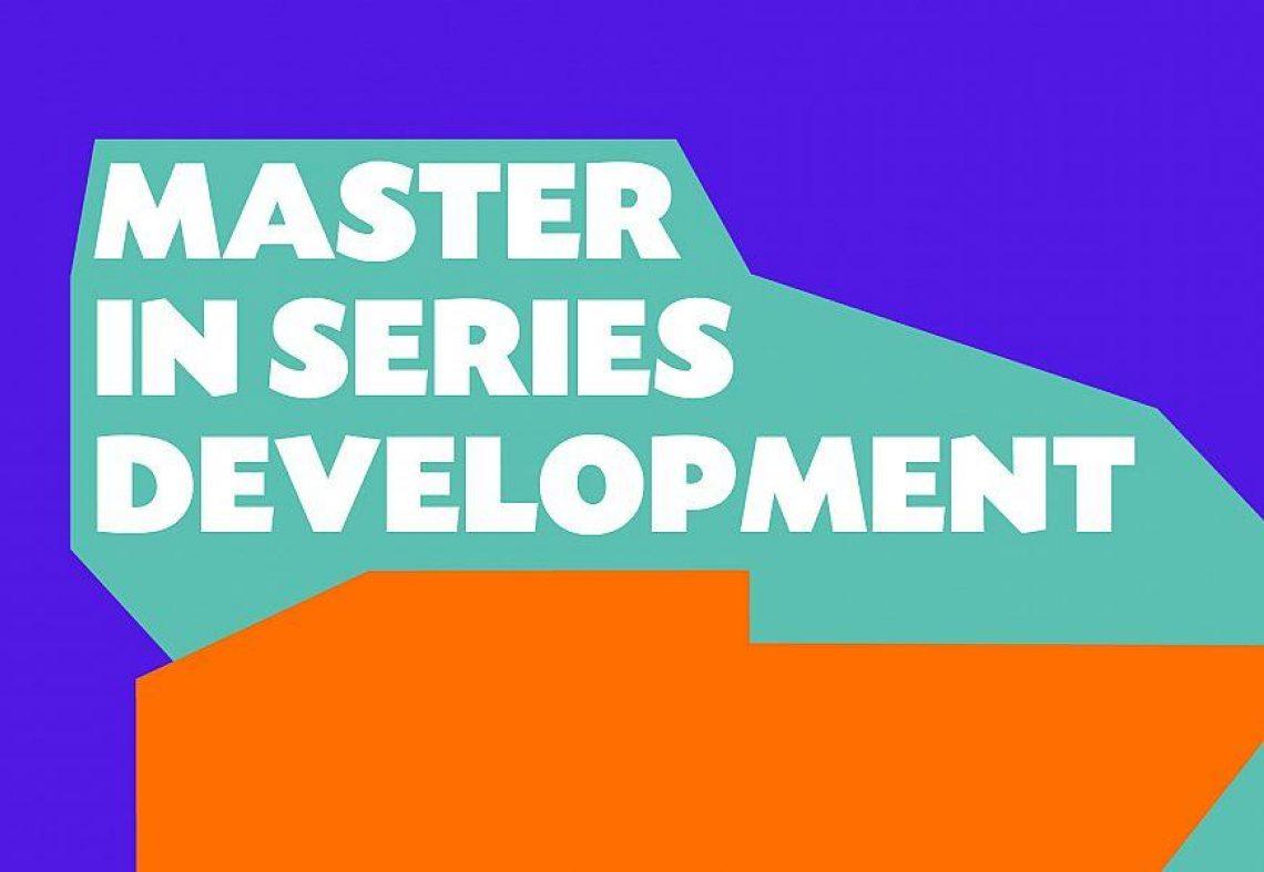 Master in Series Development
