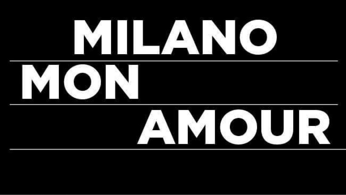 Bando Mon Amour