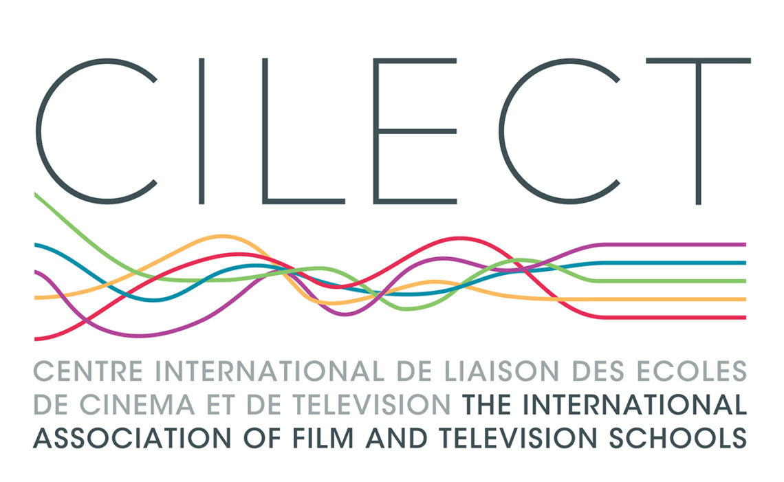 Cilect Short Logo