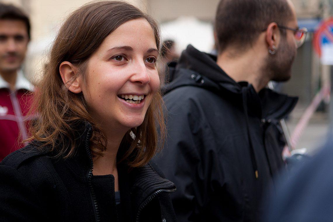 Daniela Persico