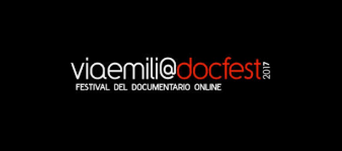 Festival del documentario online 2017.png