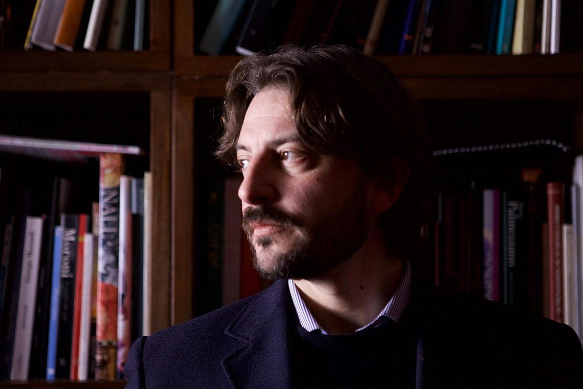 Francesco Invernizzi