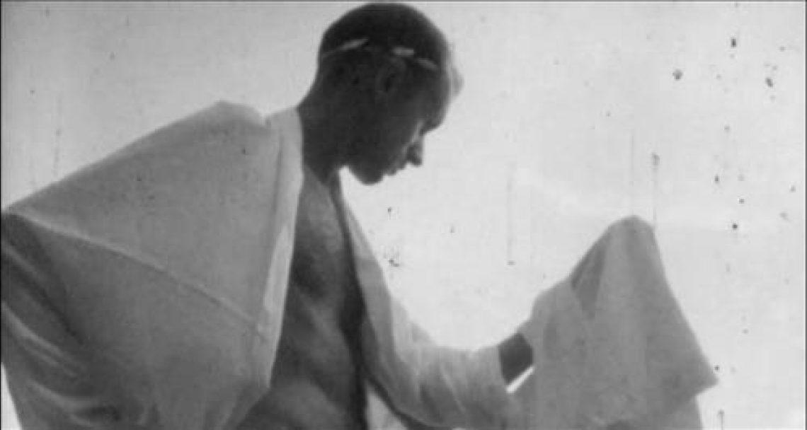 La Statua Film Giulia Savorani