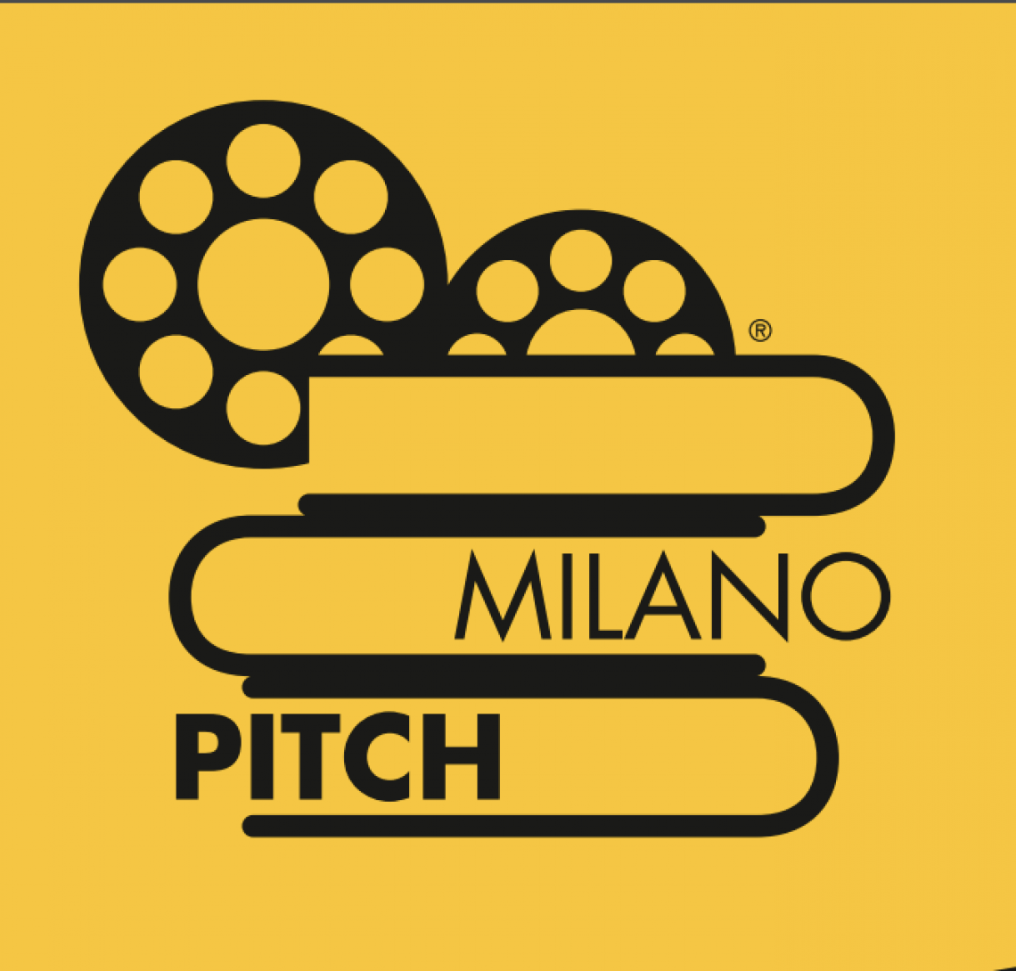Milano pitch