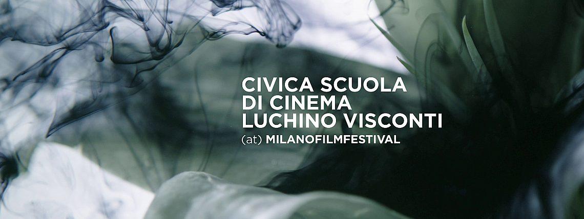 Web Civica Luchino Visconti Mff 2019