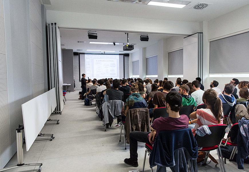 Scuola Civica Cinema Didattica 02