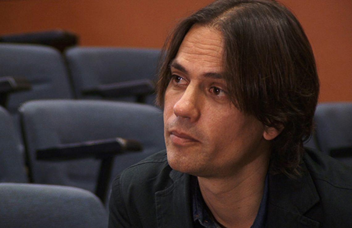 Rafael Cobos Piccola