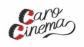 Carocinema Logo 1