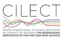 Cilect Short Logo 2