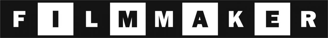 Filmmaker logo ok