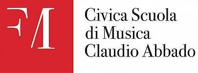 Logo Civica Scuola Di Musica Claudio Abbado 190904 154425
