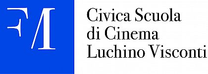 Civica Cinema Logomedio