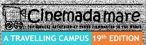 Logo 19 TH ED